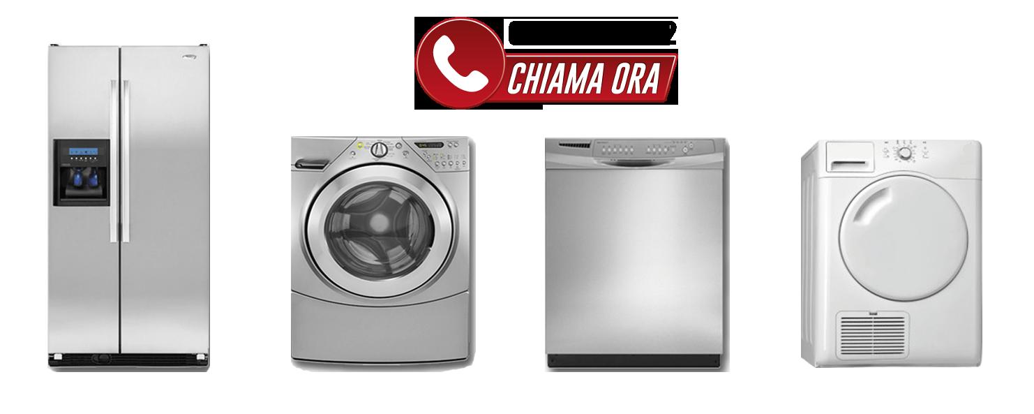 assistenza-elettrodomestici-roma.png