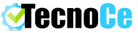 www.tecnoce.it